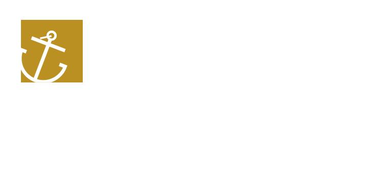 Providence Mutual Logo